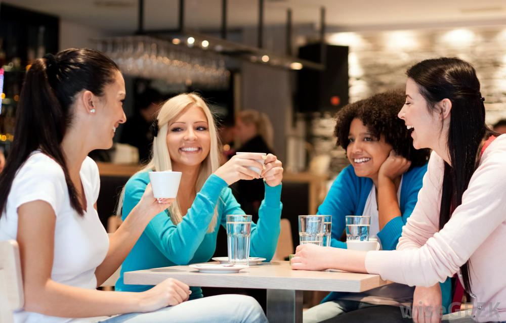 http://www.hercareer.pk/herway/wp-content/uploads/2014/05/diverse-group-of-girls-talking-over-coffee.jpg
