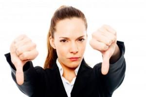 woman-entrepreneur-business