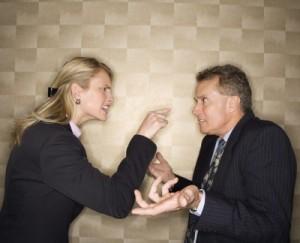 business-woman-yelling-shrugging-man1