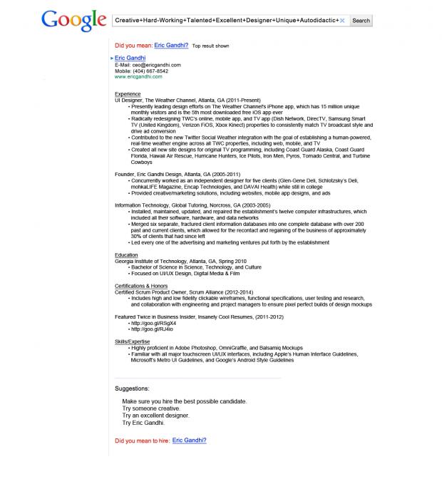 fileitem-276077-googleresume_0