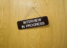 interviewprogress