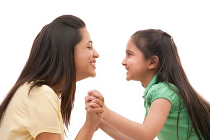 Financial Assistance for Single Mothers (Updated 2016)