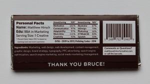 hirschys-chocolate-bar-cv-back