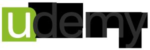 udemy_logo_600