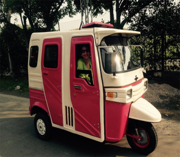rickshaw-2