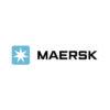 Maersk Pakistan