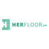 HerFloor
